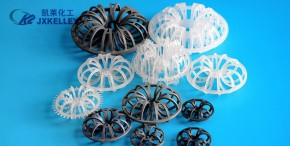 塑料泰勒花环