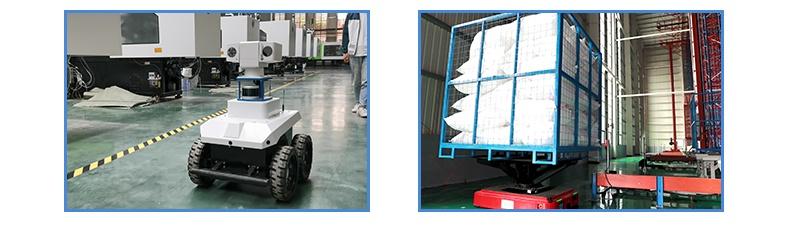 塑料鲍尔环填料生产厂家